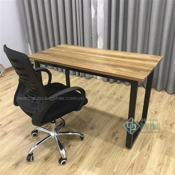 Mẫu nội thất văn phòng Duy Phát ưa chuộng