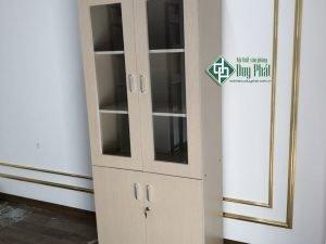 Thanh lý tủ văn phòng Gia Lâm Giá rẻ nhất tại Hà Nội