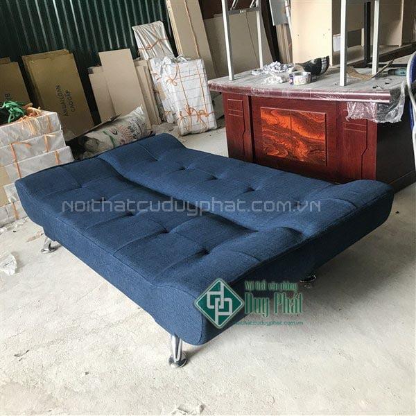 Địa chỉ thanh lý sofa Thanh Xuân uy tín nhất Hà Nội
