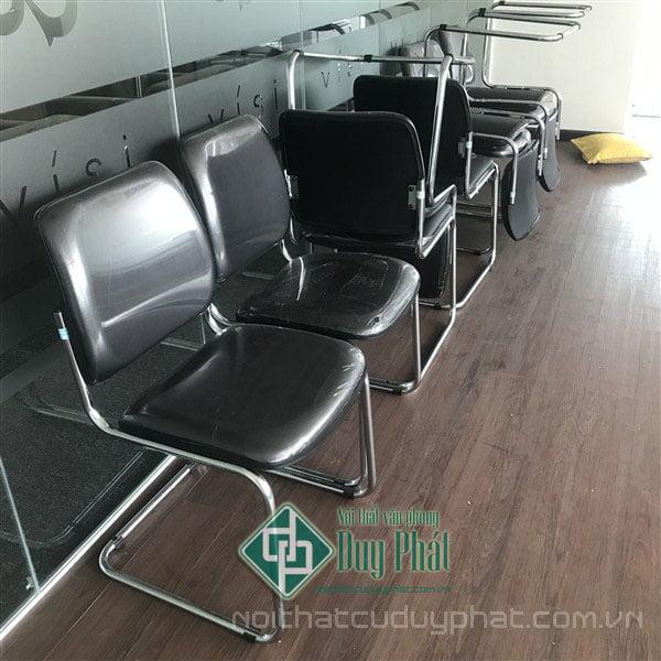 Sản phẩm thanh lý bàn ghế văn phòng Bắc Từ Liêm bán chạy nhất