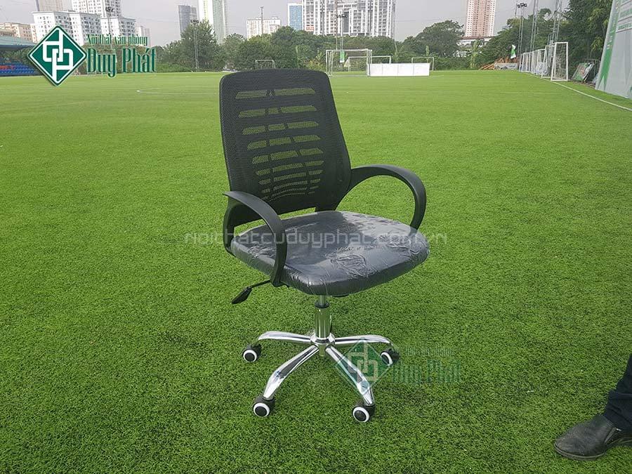 Ghế Xoay có BỀN không? | Cách lựa chọn một chiếc ghế xoay tốt nhất