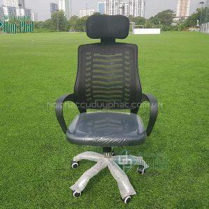 Mẫu ghế xoay đẹp dành cho vị trí trưởng phòng