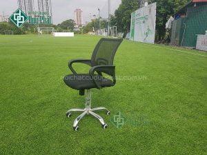 Một số sản phẩm nội thất văn phòng Nam Từ Liêm thiết kế hiện đại