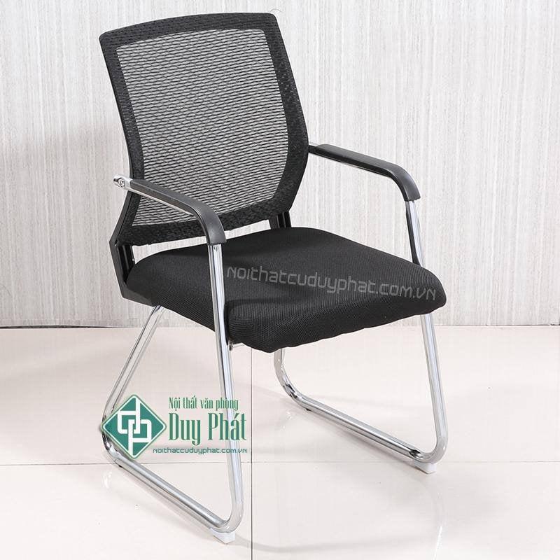 Ưu nhược điểm của ghế chân quỳ lưới