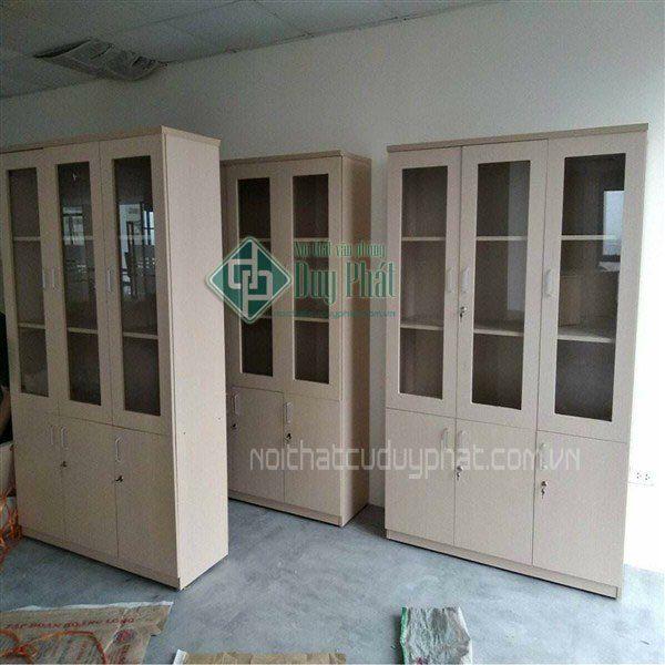 Mẫu sản phẩm nội thất văn phòng Thái Nguyên ưa chuộng