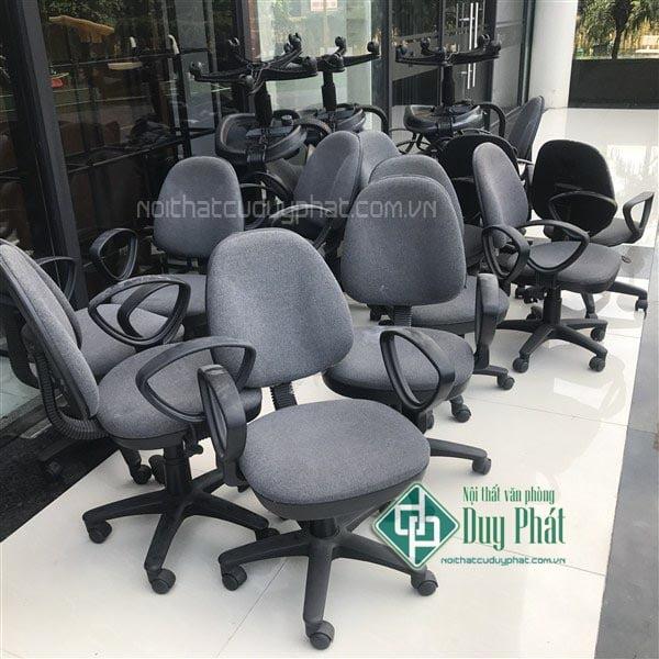 Sản phẩm bàn ghế văn phòng ở Nam Từ Liêm được nhiều công ty chọn