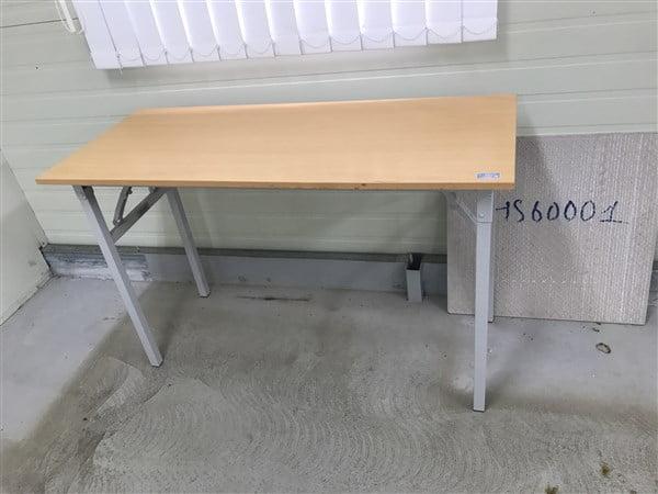 Tại sao bạn nên mua thanh lý bàn ghế văn phòng Bắc Giang tại Duy Phát?