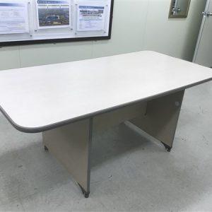 Sửa chữa bàn ghế văn phòng uy tín tại Hà Nội