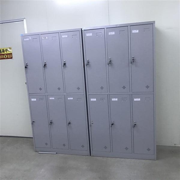 Lợi ích của tủ locker để bạn biết có nên lựa chọn cho doanh nghiệp mình