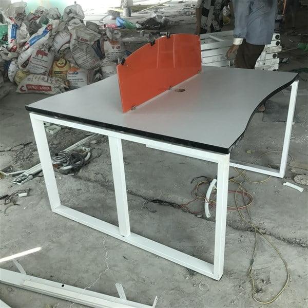 Chuyên sửa chữa bàn ghế văn phòng tại Hà Nội uy tín Giá rẻ nhất