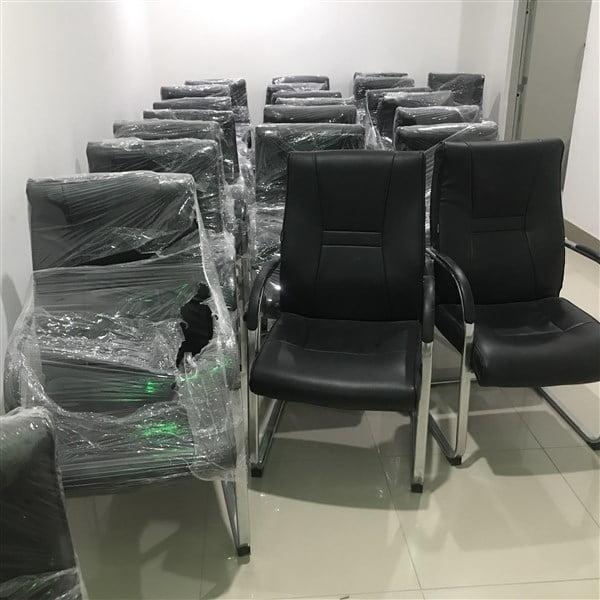 Thanh lý bàn ghế văn phòng Bắc Ninh giá rẻ nhất   Hàng mới 99%