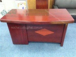 Mẫu sản phẩm nội thất văn phòng ở Thái Nguyên ưa chuộng