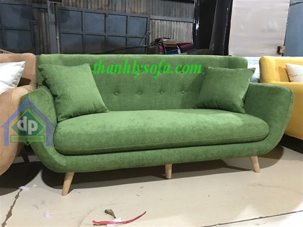 Mẫu sản phẩm thanh lý sofa Long Biên bán chạy tại Duy Phát
