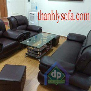 Mẫu sản phẩm thanh lý sofa Nam Từ Liêm được nhiều khách hàng chọn