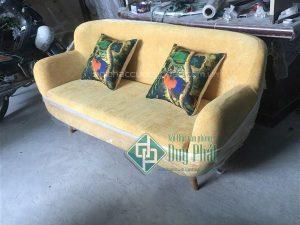 Thanh lý sofa Hải Dương giá rẻ nhất | 99+ Mẫu sofa Mới 2019