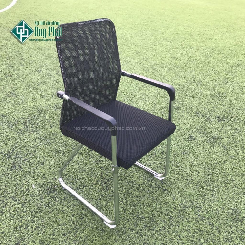 Thanh lý ghế chân quỳ Hải Phòng Giá Rẻ - Mẫu mã mới nhất 2021