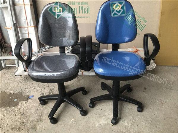 Mẫu sản phẩm thanh lý bàn ghế văn phòng Bắc Giang tại Duy Phát
