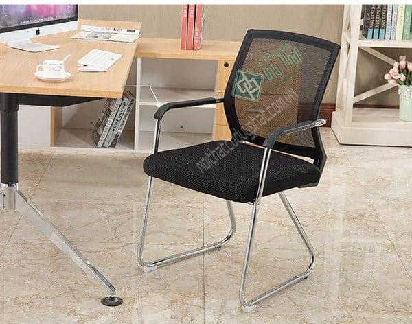 Các dòng ghế văn phòng được sử dụng phổ biến nhất hiện nay
