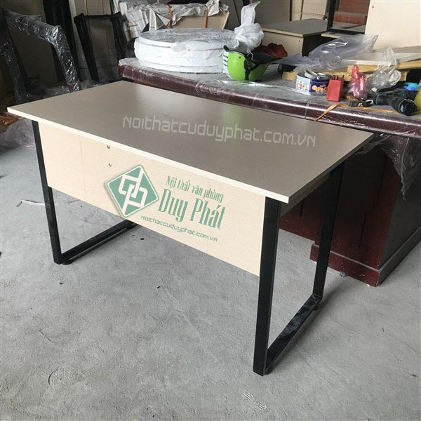 Mẫu thanh lý bàn ghế văn phòng Thái Nguyên bán chạy