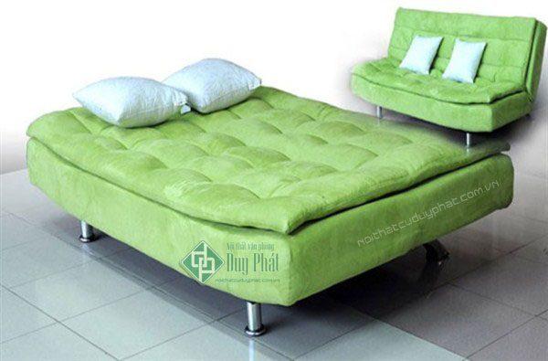 Sản phẩm thanh lý sofa Mỹ Đình đẹp tại Duy Phát