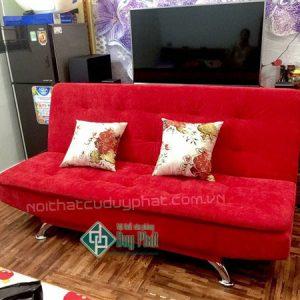 Thanh lý sofa Hải Phòng giá rẻ nhất| Mẫu sofa Mới và Đẹp 2019