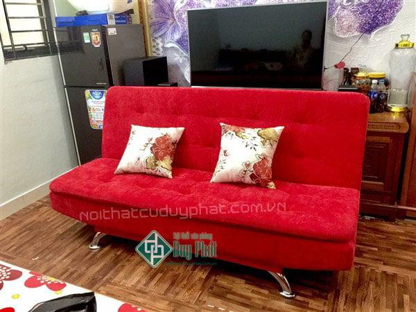 Các mẫu thanh lý sofa Gia Lâm tại Duy Phát: