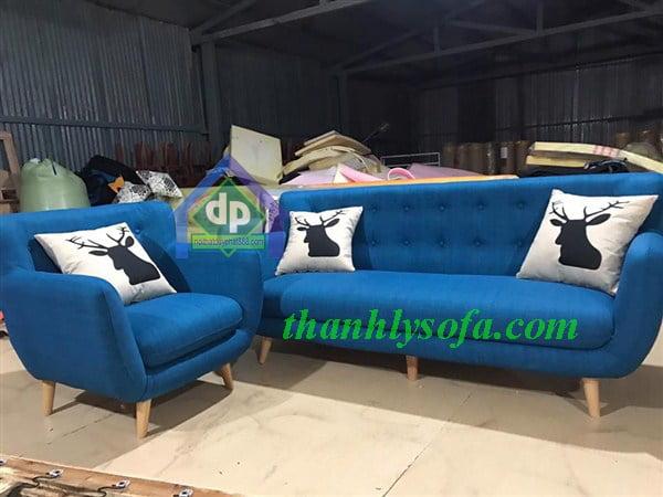 Địa chỉ thanh lý sofa Tây Hồ Uy tín – Chất lượng – Giá rẻ chưa từng có