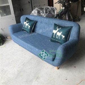 Thanh lý sofa Nam Từ Liêm | Bàn ghế sofa đẹp Giá rẻ Hà Nội