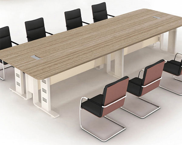 Nội thất Duy Phát – Địa chỉ cung cấp bàn gỗ Melamine chất lượng