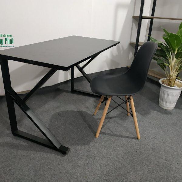 Thanh lý bàn ghế văn phòng Hưng Yên giá Rẻ - Chất lượng nhất