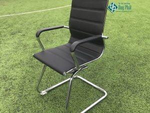 Nên mua ghế lưới văn phòng hay ghế da thì tốt nhất?