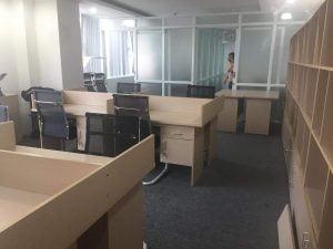 Mua nội thất văn phòng Hoàn Kiếm thanh lý một lựa chọn hoàn hảo cho doanh nghiệp của bạn