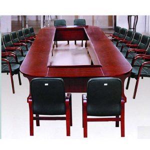 Một số lưu ý khi mua bàn họp văn phòng phù hợp nhất cho doanh nghiệp