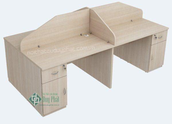 Thanh lý bàn ghế văn phòng Hưng Yên Giá Rẻ | Cam kết chất lượng tốt