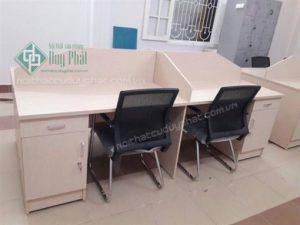 Thanh lý một số mẫu nội thất văn phòng hà nội giá rẻ | Mới 100%
