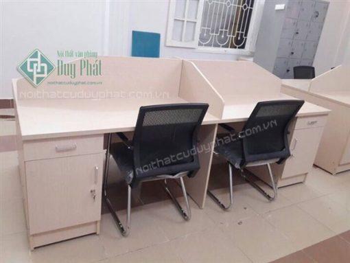 Nên mua ghế quỳ hay ghế xoay văn phòng cho doanh nghiệp?
