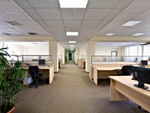 Một số sản phẩm nội thất văn phòng Gia Lâm ưa chuộng hiện nay
