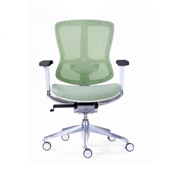 Những ưu điểm nổi bật của ghế lưới văn phòng hiện nay - 279238