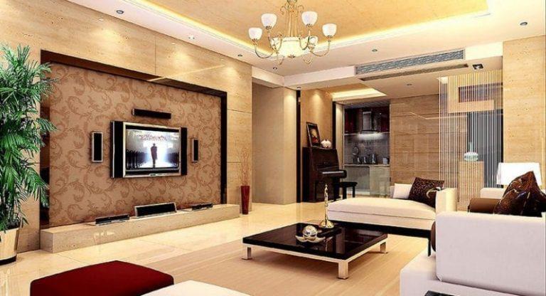 Xưởng sản xuất kệ trang trí Đẹp và Giá rẻ tại Hà Nội