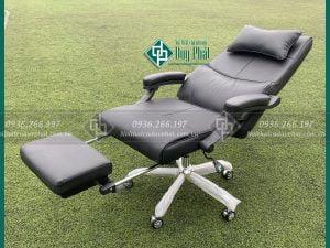 Thanh lý bàn ghế giám Hải Phòng giá rẻ | Mẫu mới nhất 2021