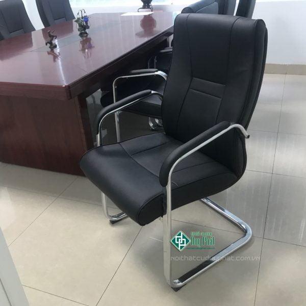 Thanh lý ghế xoay Hải Dương giá rẻ mẫu mã đẹp nhất 2021