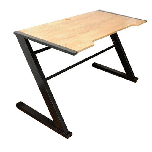 Các mẫu bàn làm việc chữ Z được ưa chuộng nhất 2020