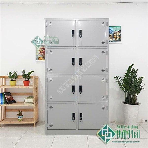 Thanh lý tủ văn phòng Mê Linh giá rẻ nhất Hà Nội